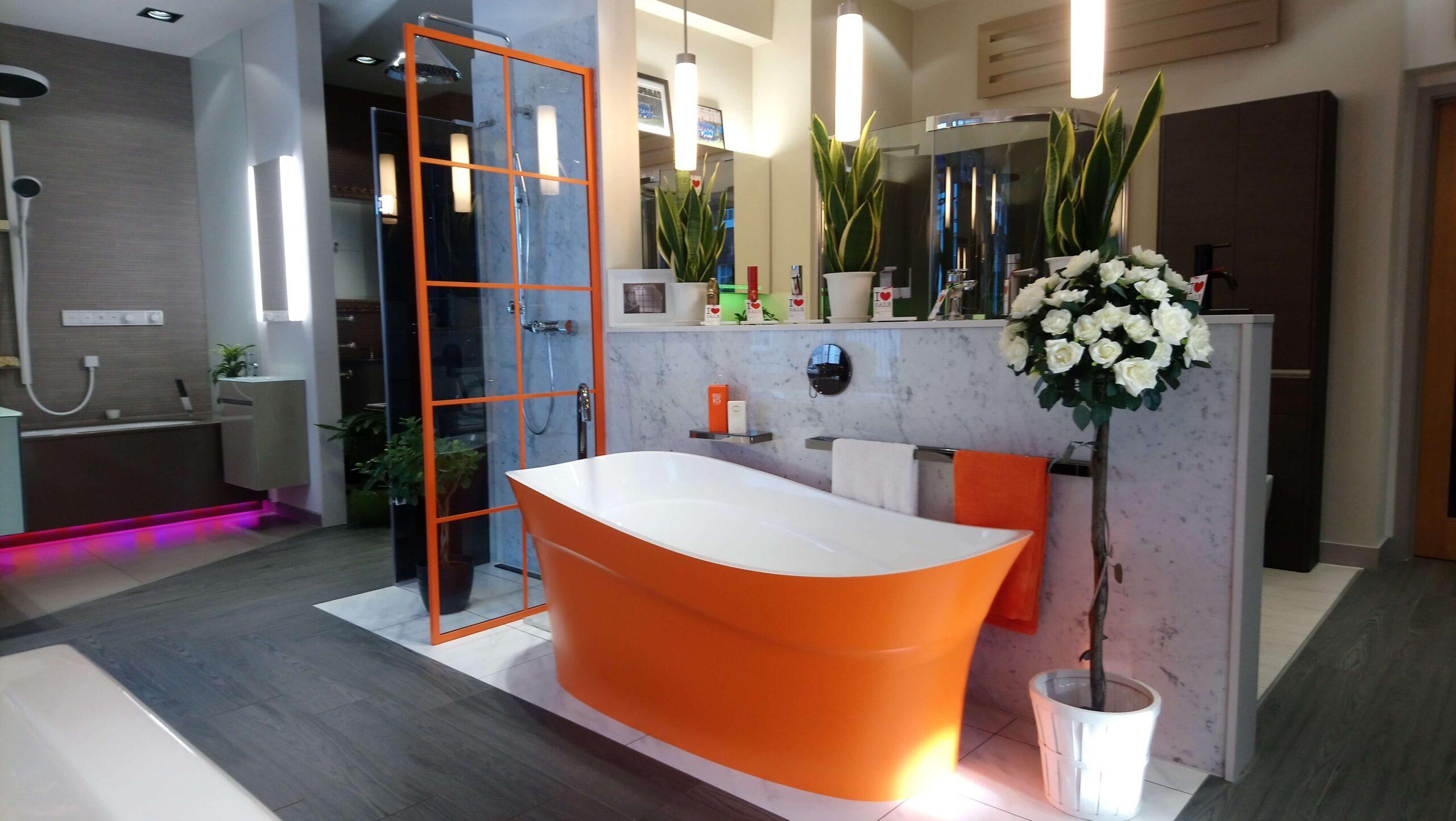 RAL Bath